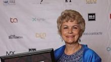Young Living's Mary Young Honored as CEO of the Year