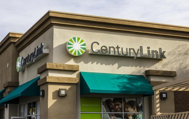 News post image: CenturyLink Boosts Cloud Solutions Portfolio With IBM Cloud