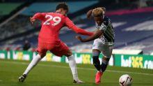 Gol Menit Akhir Selamatkan Chelsea dari Kekalahan