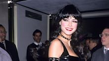 16 Glorious Years of Heidi Klum Slaying at Halloween