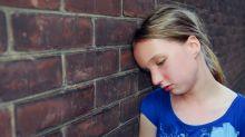 Fieser Dresscode: Mutter schreibt öffentlichen Brief an Schulleiterin ihrer Tochter