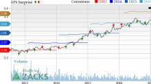 Will Declining Volumes Hurt Altria's (MO) Earnings in Q2?
