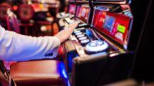 Is Société Française de Casinos Société Anonyme (EPA:SFCA) A Risky Investment?
