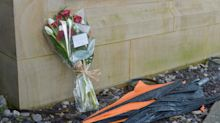 Family of factory worker killed in 'confrontation with youths' pay tribute to 'loving and committed husband and father'