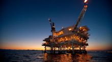 Are Oil-and-Gas Companies a Good Investment?