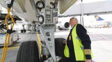 FBI joins investigation into Boeing 737 Max 8 certificati...