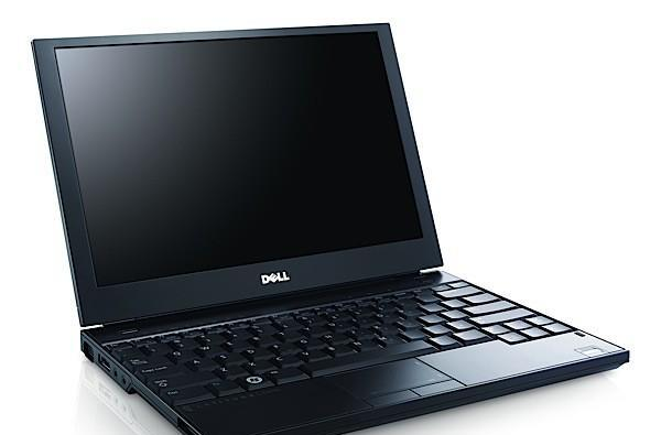Dell's E4300 and E4200 Latitude laptops available this Tuesday