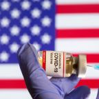 U.S. signs up pharmacy chains as COVID-19 vaccination centres: WSJ