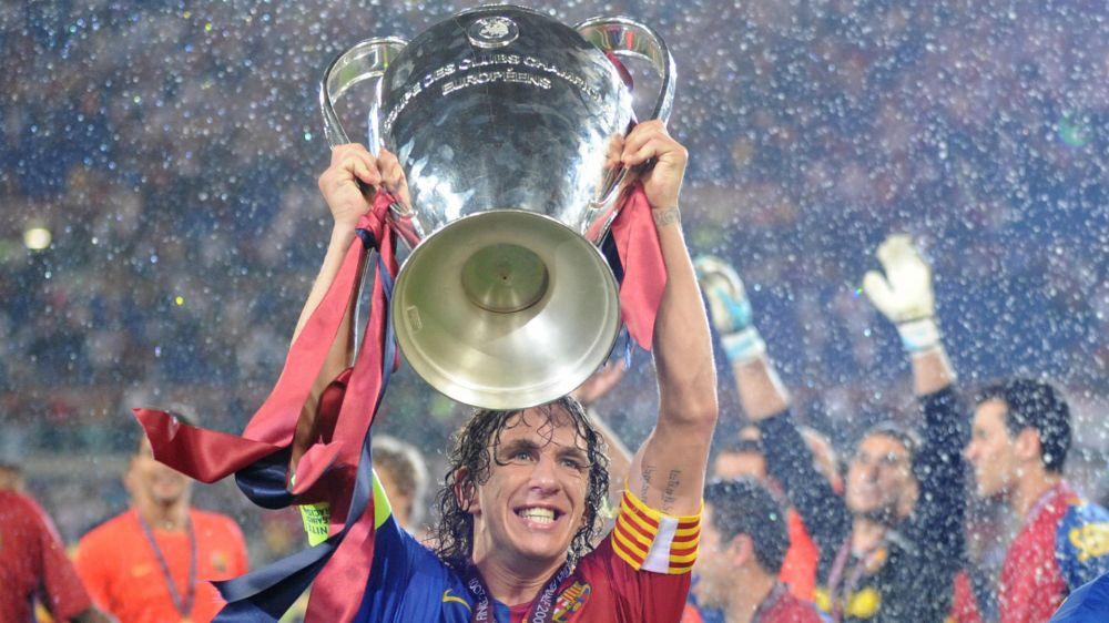 Qué le falta al Real Madrid para ponerse a la altura del Barcelona de Guardiola