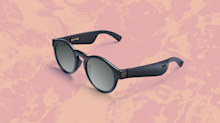Designed for sun and sound, Bose Frames are the perfect Father's Day gift
