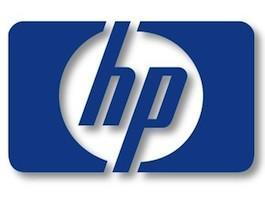 HP adds AirPrint support to more printers