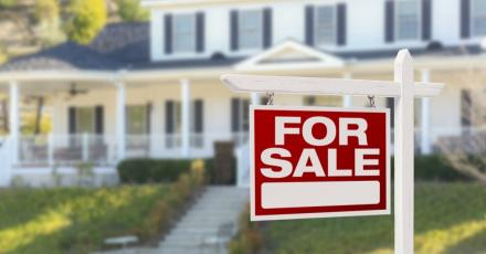 Is Buying And Selling Houses Profitable?