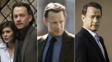 Ron Howard: Women LOVED Tom Hanks' mullet... critics, not so much