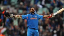 At a crossroads: Why Champions Trophy 2017 is make or break for Shikhar Dhawan