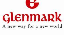 Glenmark Pharma To Study Potential COVID-19 Drug Combo; Shares Gain 5th Straight Day