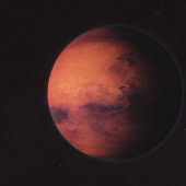 Elon Musk's SpaceX reveals its ambitious plan to settle Mars