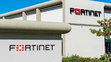 Check Point Earnings Set Stage For Firewall Growth, Fortinet Stock