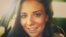 Commons Deputy Speaker Lindsay Hoyle Mourns After Daughter Natalie Lewis-Hoyle Dies Suddenly Aged 28