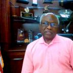 Rep. James Clyburn on how coronavirus is affecting the black community