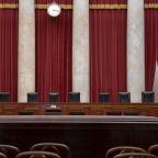 AP Explains: What's next for Trump's Supreme Court pick?