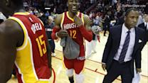 Dwight Howard to Attend USAB Camp Said to Be Mandatory for 2016 Team