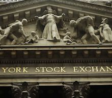 Top Stocks for August 2020