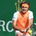 Alexander Zverev playing Barcelona Open to 'get another shot' at Rafael Nadal