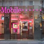 Is T-Mobile Stock A Buy? With Sprint Deal Done, Execution And 5G Are Key