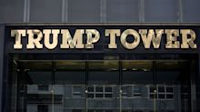 The FBI Did Wiretap Trump Tower, But Not to Monitor Trump