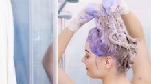 7 of the best purple shampoos to tone hair and fight brassiness