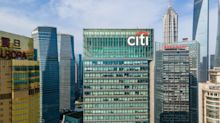 Citi sees US$15 billion Asia wealth inflow as hundreds hired