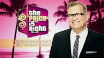 The Price Is Right - Summer Beach Party!