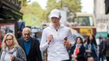 7 Surprising Celebs Running the New York City Marathon This Weekend