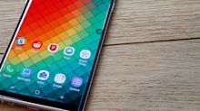 New leak may confirm Samsung's massive Galaxy Note 10 redesign