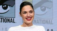 Gal Gadot Backs Out of Awards Dinner Honoring Brett Ratner (EXCLUSIVE)