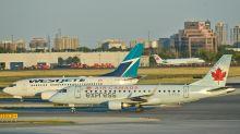 Refunds for cancelled flights an 'unbearable task', says IATA