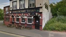 Coronavirus: Pub customers told to 'urgently' self-isolate after outbreak linked to barbecue
