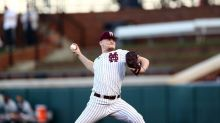 The Bulldog Box Score: Stats and more from MSU's win over Jackson State