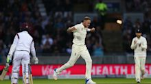 Broad eclipses Botham as England storm to victory by an innings and 209 runs