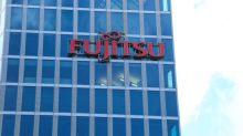 Japanese tech giant Fujitsu commits to 100 percent renewable electricity