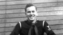 WWII Veterans Remembered: U-Haul Honors Pennsylvania's Thomas E. Dudley