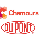 Is Chemours Company (CC) A Great Investment Pick?