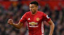Furious Neville hits back at moaning Man United fans: Get behind £100k-a-week Lingard!