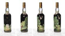 Whisky da record: vendita milionaria per una bottiglia di Macallan