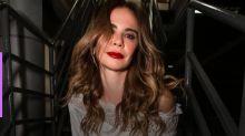 """Luciana Gimenez faz """"pechincha"""" para tentar vender tríplex e reduz valor em R$ 5 milhões"""