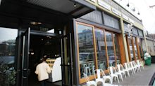 Liz Dunn, Scott Shapiro sell Melrose Market on Capitol Hill