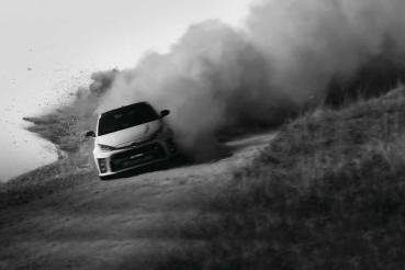 澳洲到底是有多懼怕速度,Toyota GR Yaris廣告又因有超速行為而被投訴