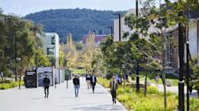 Sydney Covid exposure sites spread to new city