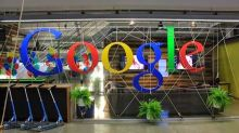 Google May Follow Apple In Data Privacy Move By Limiting Web Cookies