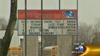 Hoffman Estates High School basketball team suspended following hazing investigation